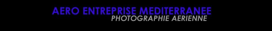 logo AEM 1280x200